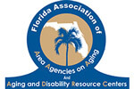 Florida Association of Aging Resources