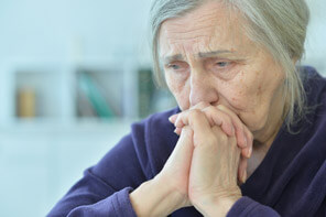 aging and disability services